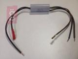 Kép a(z) Zelmer 271.0040 Mixer Kondenzátor MIFLEX nevű termékről