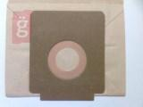 Kép a(z) IZ-Y1 Invest Tristar / Solac 901 / Gorenje Kompatibilis papír porzsák (5db/csomag) nevű termékről