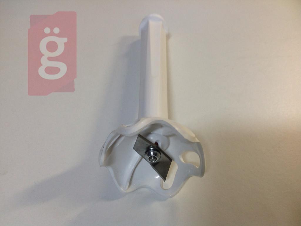 Kép a(z) Zelmer 481.2000 Mixer 481 Merülőmixer műanyag 481 nevű termékről
