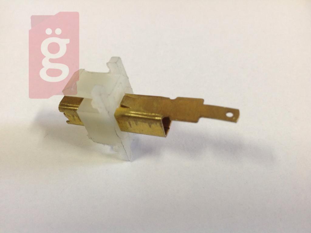 Kép a(z) Zelmer 193.0020 Tálas Mixer-Turmix Szénkefetartó nevű termékről