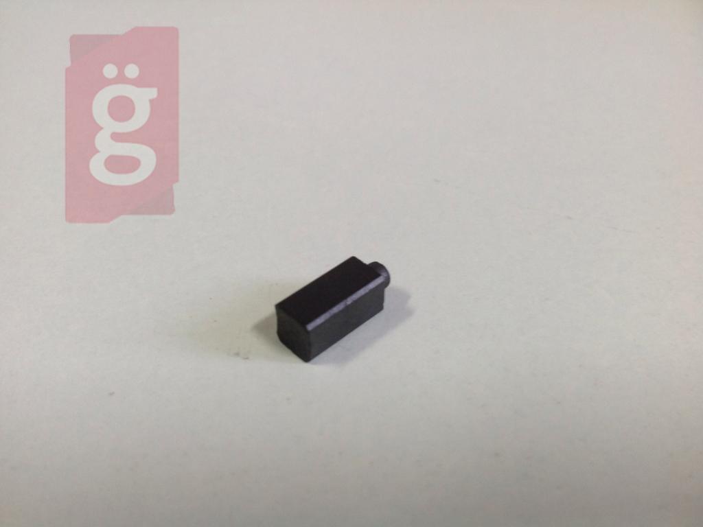 Kép a(z) Zelmer 197.0002 Mixer  Szénkefe  481 nevű termékről