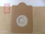 Kép a(z) IZ-AS10 Invest GHIBLI AS10 papír porzsák (5db/csomag) nevű termékről