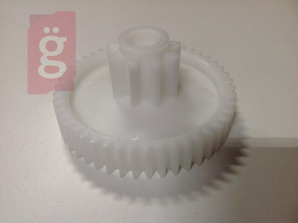 Kép a(z) Zelmer 87.0007 Húsdaráló fogaskerék nevű termékről
