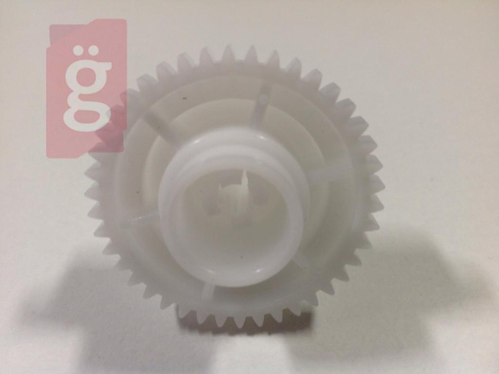 Kép a(z) Zelmer 252.0003 Mixer keverőszár meghajtó fogaskerék 481-486 nevű termékről