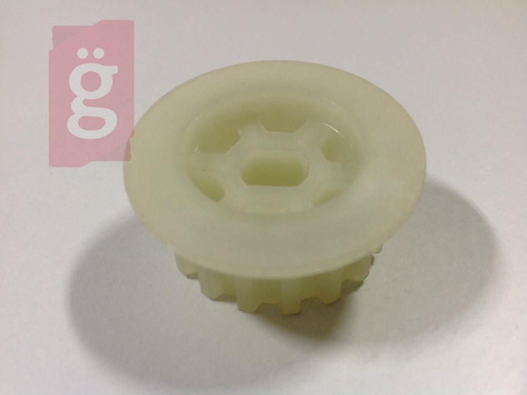 Kép a(z) Zelmer 354.0042 Robotgép fogaskerék IV. Fenomen 880 nevű termékről