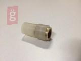 Kép a(z) Zelmer 65.1000 Kuplung 265 hátsó nevű termékről