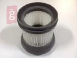 Kép a(z) Porszívó Hepa Filter Electrolux Akai Progress 72 Seria ZF130 MOSHATÓ nevű termékről