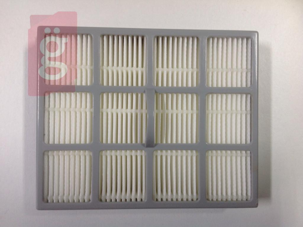 Kép a(z) Porszívó Hepa Filter ETA 7468/7469  /GORENJE VCK2203 (Kimeneti) 746800200 Gyári nevű termékről