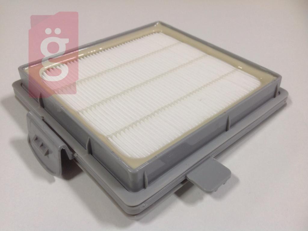 Kép a(z) Porszívó Hepa Filter ETA 7468/ 7469 Első 746900200 nevű termékről