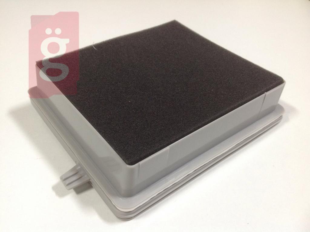 Kép a(z) Porszívó Hepa Filter GORENJE VCK 1801 BCY III / VCK 2203 RCY III 253263 nevű termékről
