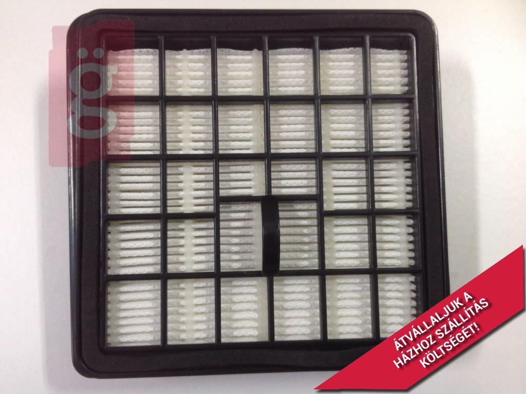 Kép a(z) Porszívó Hepa Filter GORENJE VCK 1500EA 187723 nevű termékről