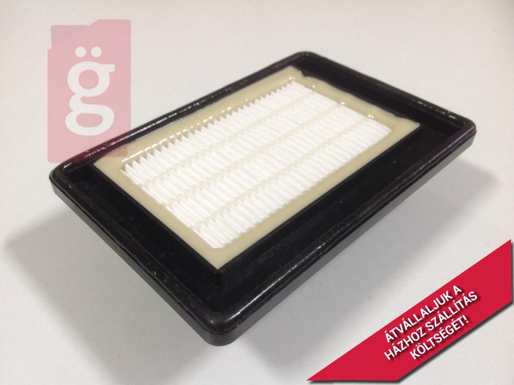 Kép a(z) Porszívó Hepa Filter AEG AEF05/ PROGRESS DIAMANT D812 nevű termékről