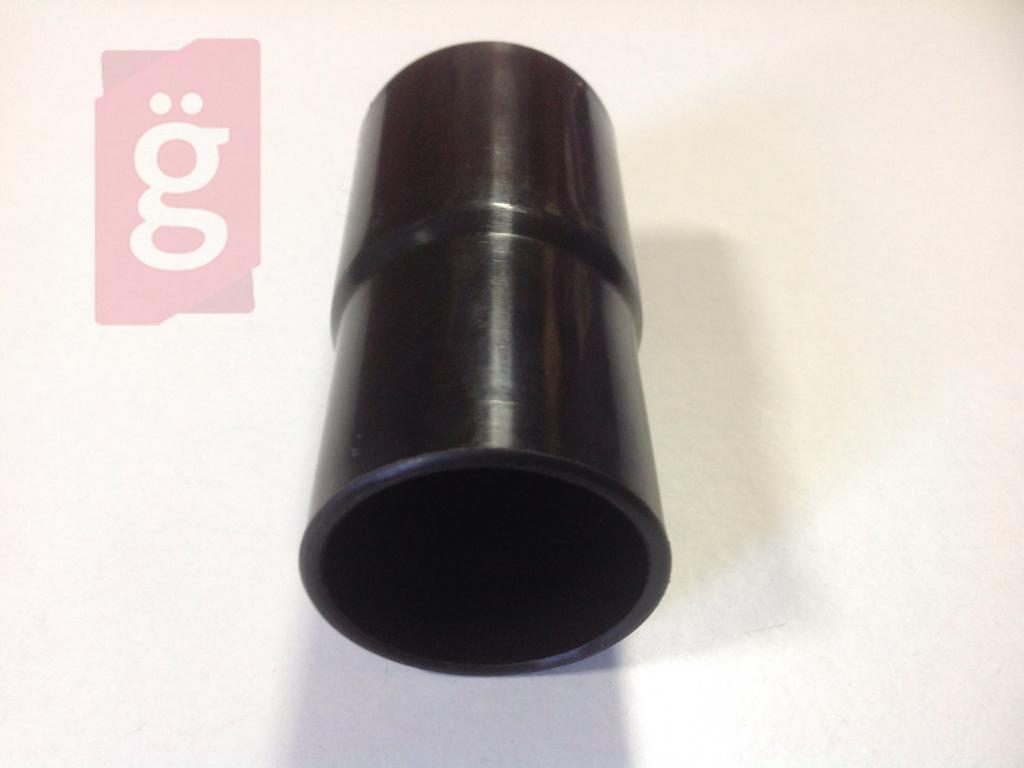 Kép a(z) Porszívó 088 Átalakító Csonk 32mm Toldócsőhöz Ø 30mm Belső csatlakozású Szívófejhez nevű termékről