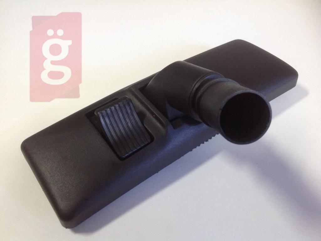 Kép a(z) Porszívó SE14ZEL Kombinált Szívófej 32mm nevű termékről