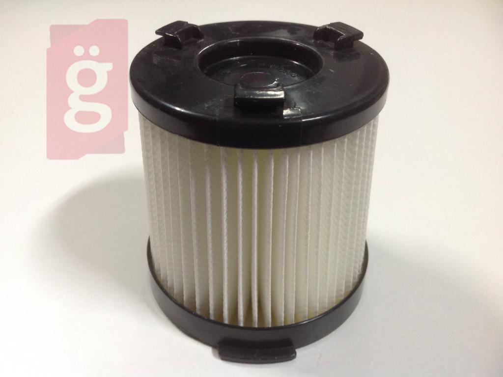Kép a(z) Porszívó Hepa Filter ETA Natty 1457 / THOMAS Twist Power nevű termékről