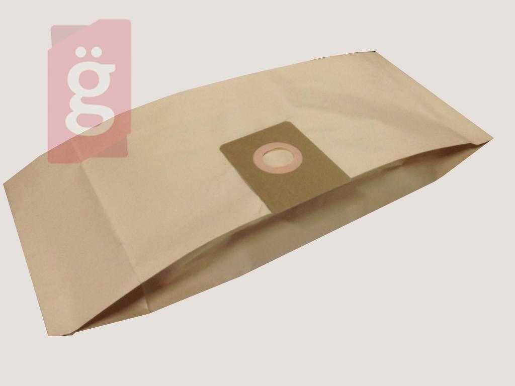 Kép a(z) IZ-AS7 Invest GHIBLI TMB Silent Line papír porzsák (5db/csomag) Helyette: IZ-AS7S mikroszálas porzsák (5db/csomag) nevű termékről