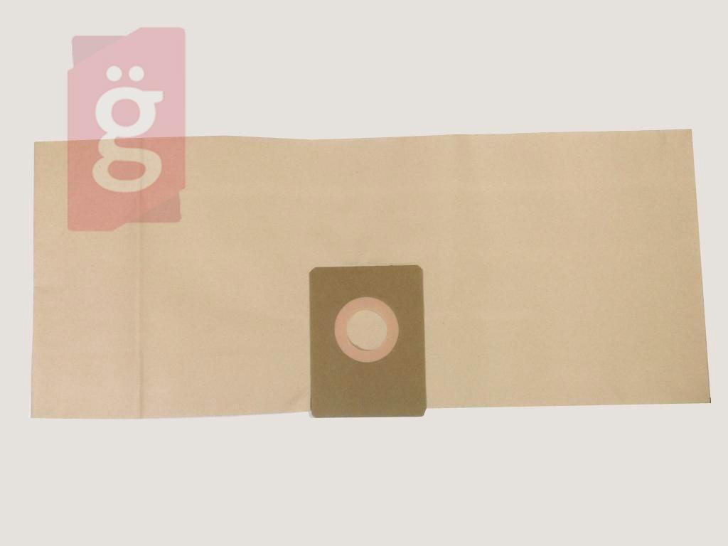 Kép a(z) IZ-AS7 Invest GHIBLI TMB Silent Line Kompatibilis papír porzsák (5db/csomag) Helyette: IZ-AS7S Kompatibilis mikroszálas porzsák (5db/csomag) nevű termékről