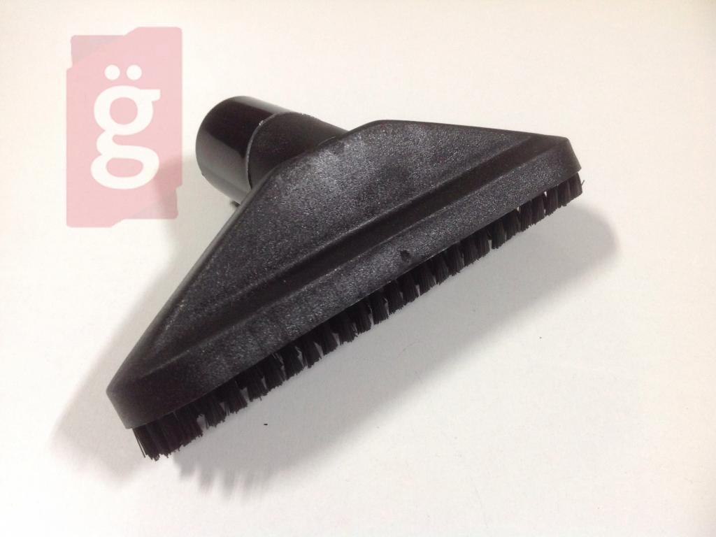 Kép a(z) Zelmer Porszívó 218  Kárpit Szívófej kefés 32mm nevű termékről