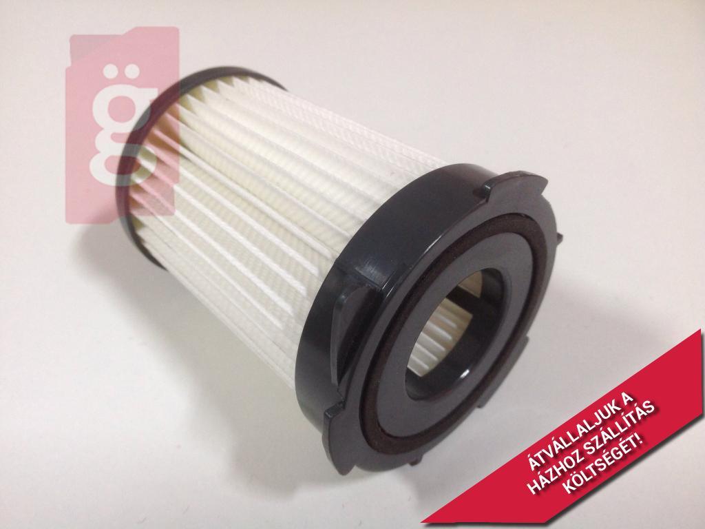 Kép a(z) Porszívó Hepa Filter FAGOR RA-318 VCE 240 3db motorszűrővel nevű termékről