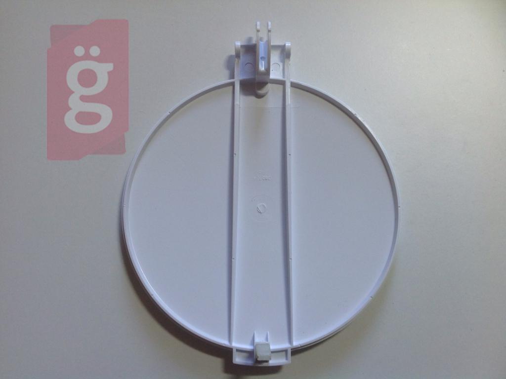 Kép a(z) Centrifuga 407.42 Tető nevű termékről