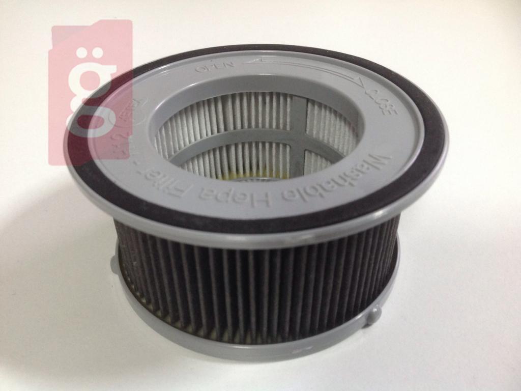 Kép a(z) Porszívó Hepa Filter LG VC 7750 7760 stb. nevű termékről