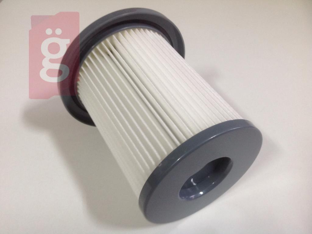 Kép a(z) Porszívó Hepa Filter Philips FC 8730 - 8749 / 432200493320 MOSHATÓ nevű termékről