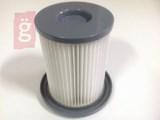 Kép a(z) Porszívó Hepa Filter PHILIPS FC 8730 - 8749 / 432200493320 (MOSHATÓ) nevű termékről