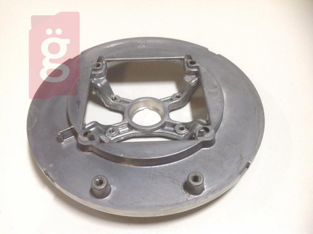 Kép a(z) Zelmer 308.0011 Porszívó Csapágytartó nevű termékről
