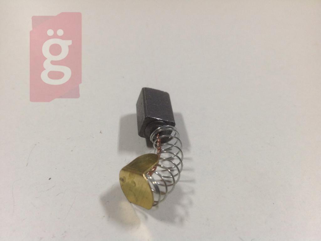 Kép a(z) 6x8x10 szénkefe (2db/csomag) nevű termékről