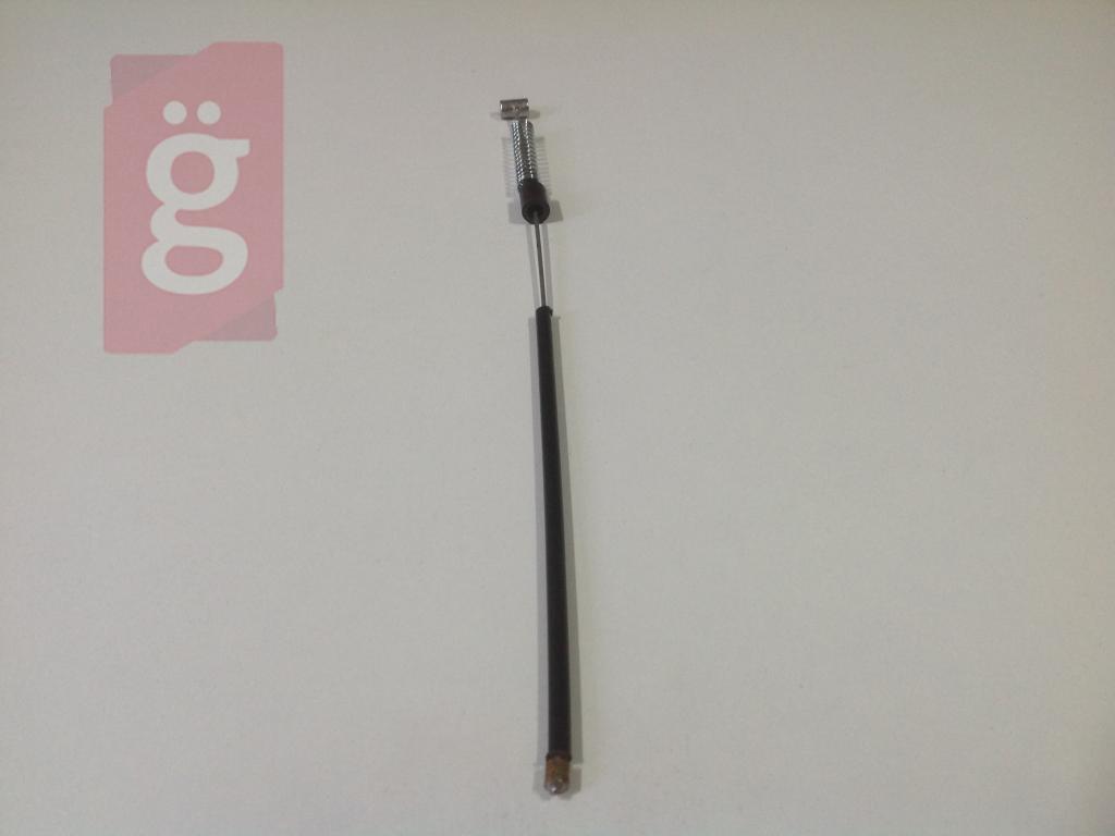 Kép a(z) Centrifuga 407 Fékbowden nevű termékről