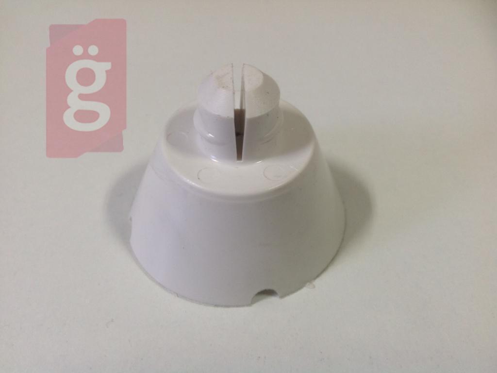 Kép a(z) Centrifuga 407 Láb nevű termékről