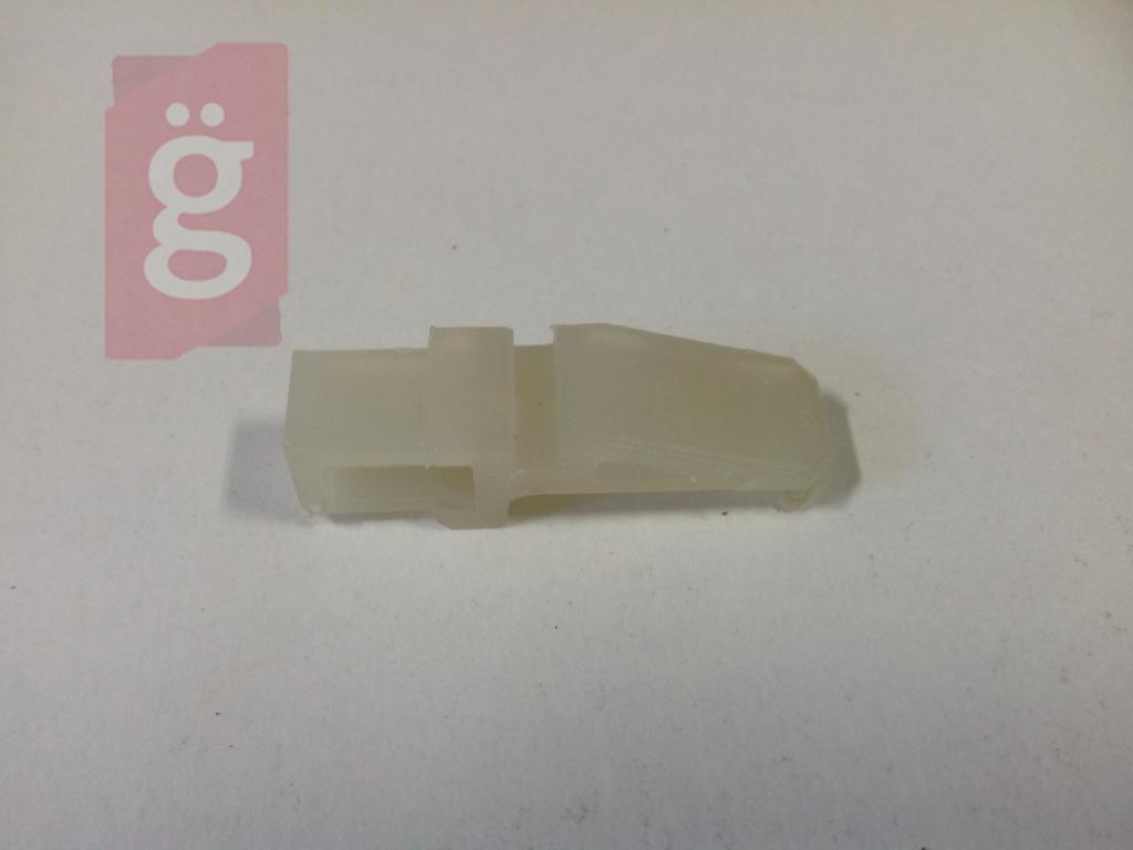 Kép a(z) Centrifuga 407.42 Zárnyelv nevű termékről