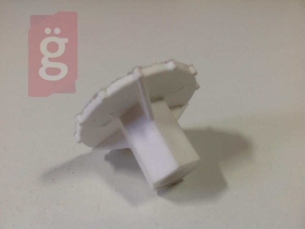 Kép a(z) Centrifuga Állítótárcsa Fékrúdhoz nevű termékről