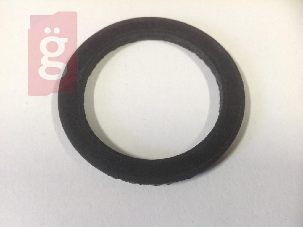 Kép a(z) Centrifuga Üst Szorítósapka Tömítés nevű termékről
