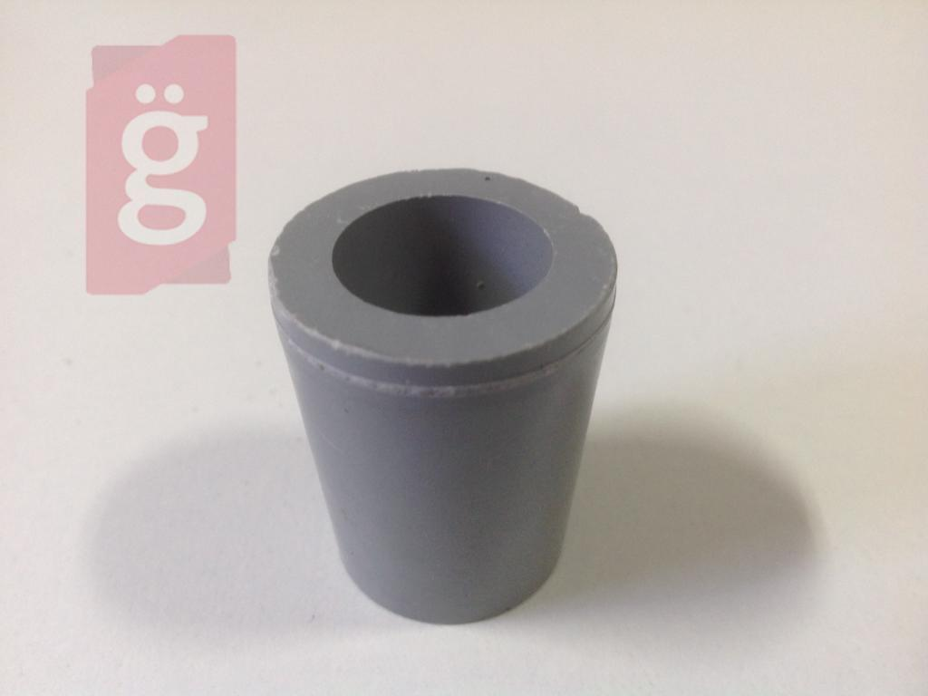 Kép a(z) Centrifuga Üsttartó Agy Műanyag Persely nevű termékről
