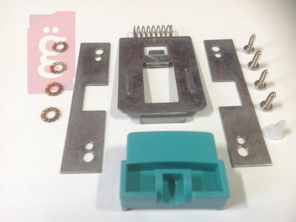 Kép a(z) Centrifuga C-28 407.42 Zárszerkezet nevű termékről