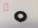 Kép a(z) Centrifuga Fékrudazat Tömítés nevű termékről