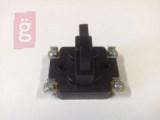 Kép a(z) Centrifuga Kapcsoló GN-elem nevű termékről