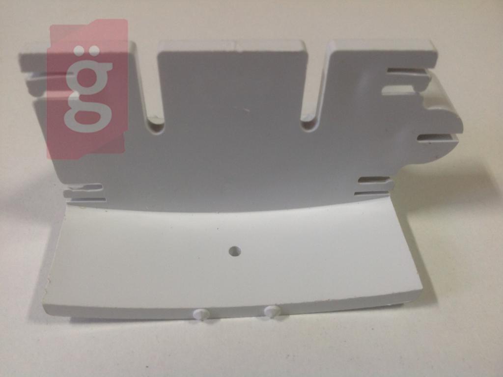 Kép a(z) Centrifuga Kapcsolótartó nevű termékről