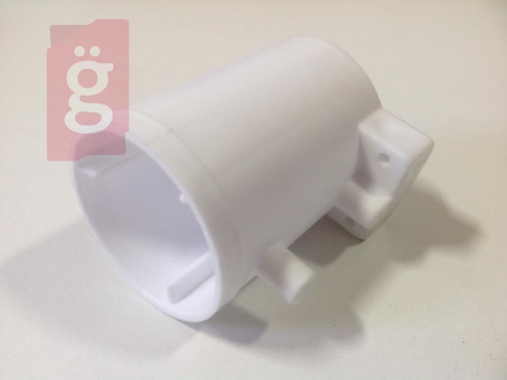 Kép a(z) Centrifuga Kondenzátor Tartó nevű termékről