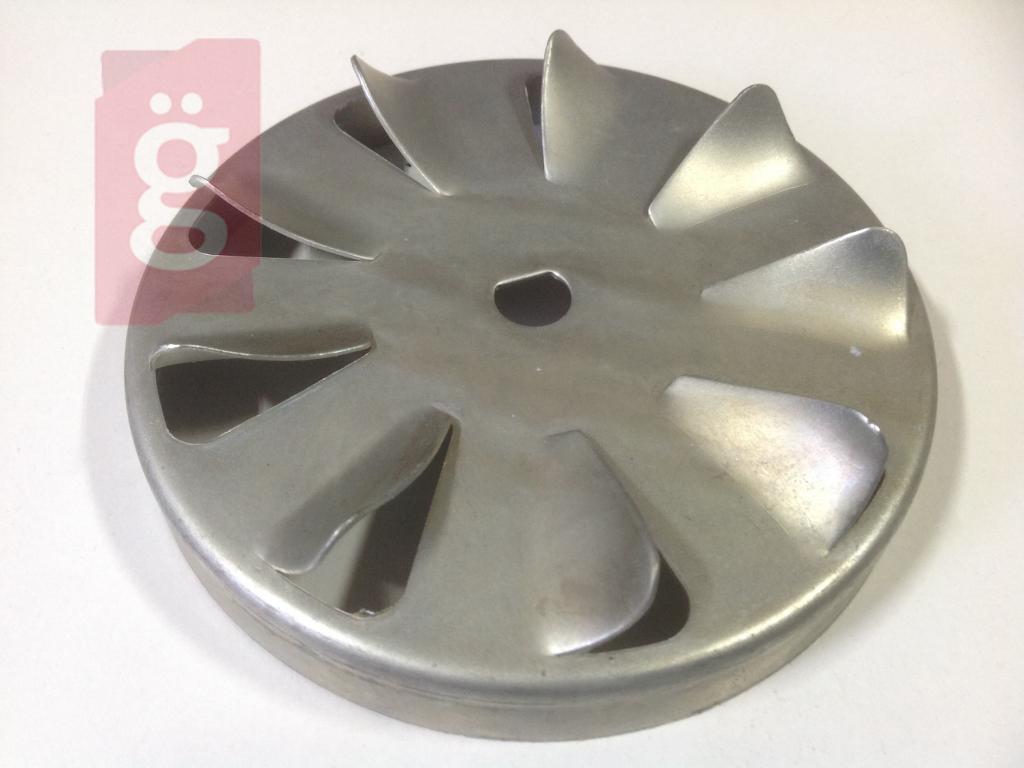Kép a(z) Centrifuga Motor Féktárcsa nevű termékről