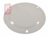 Kép a(z) Centrifuga 407 Aljlemez Gyári nevű termékről