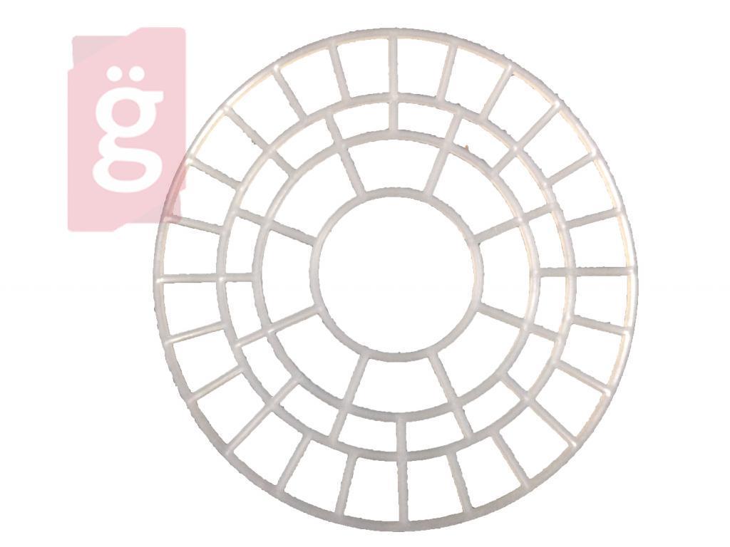Kép a(z) Centrifuga Ruhavédő Rács nevű termékről
