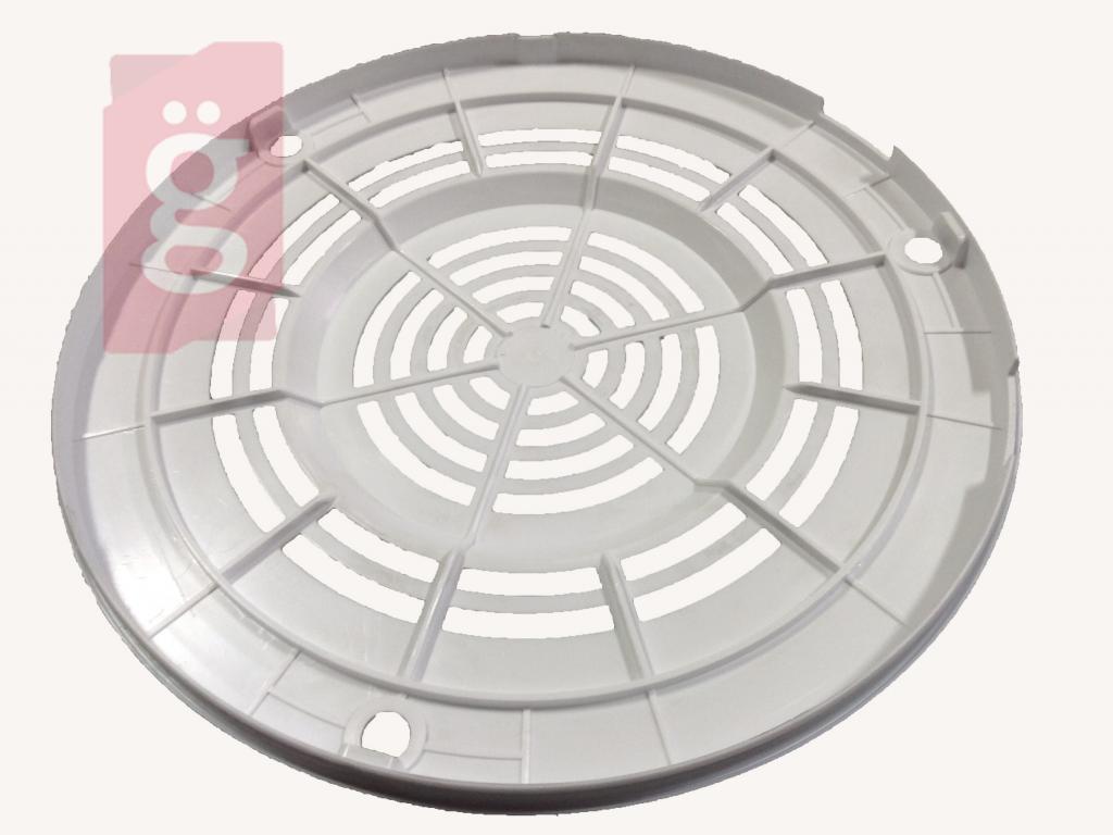 Kép a(z) Centrifuga 407.42 Aljrács Műanyag nevű termékről