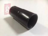 Kép a(z) Porszívó 089 Átalakító Csonk 35mm Toldócsőhöz ↔ 32mm Belső csatlakozású Szívófejhez nevű termékről