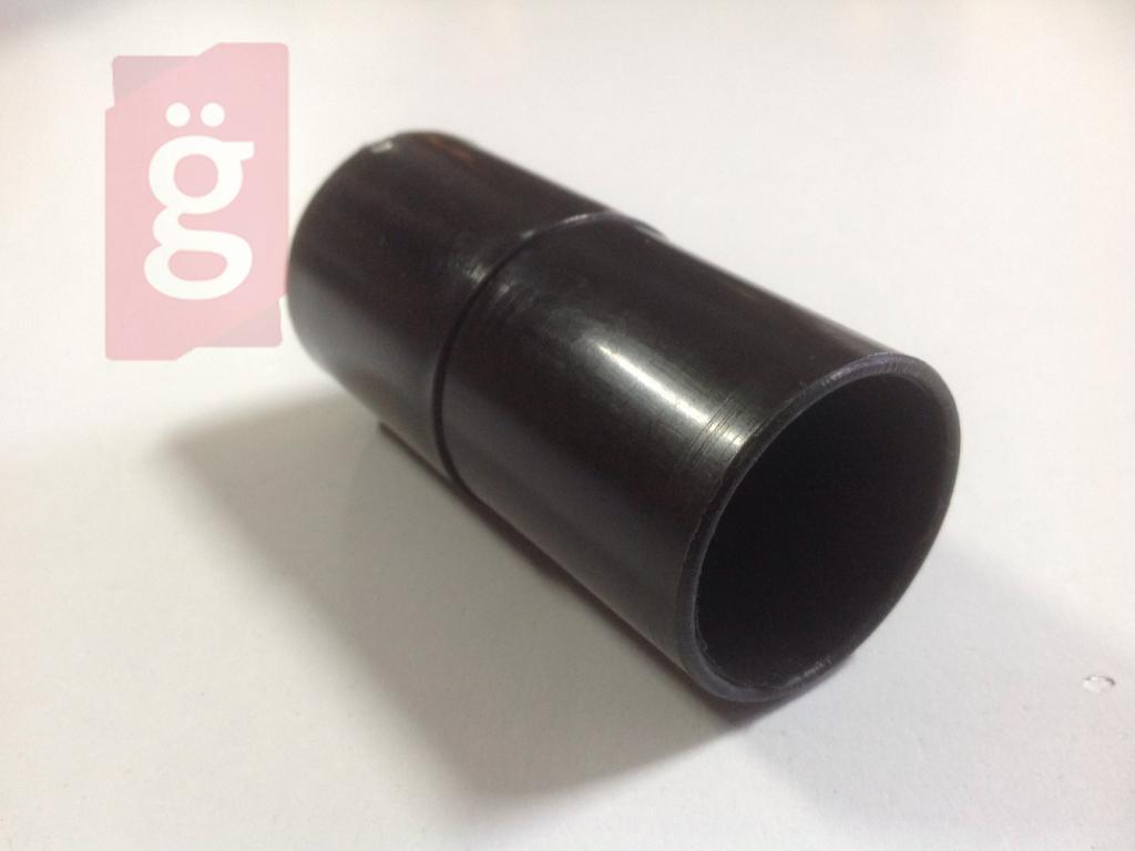 Kép a(z) Porszívó 089 Átalakító Csonk 35mm Toldócsőhöz Ø 32mm Belső csatlakozású Szívófejhez nevű termékről