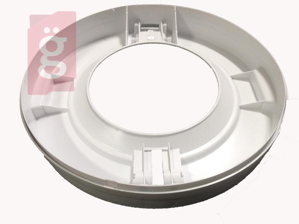 Kép a(z) Centrifuga 407.42 Fedélkeret nevű termékről