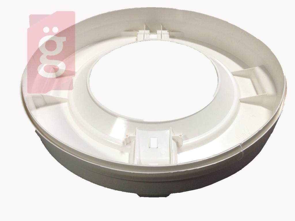 Kép a(z) Centrifuga 407 Fedélkeret nevű termékről
