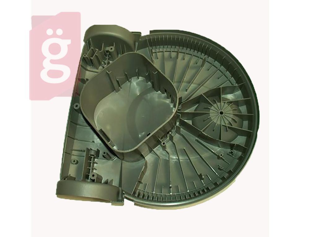 Kép a(z) Profi Europe OH-001 Porszívó 1 Test nevű termékről