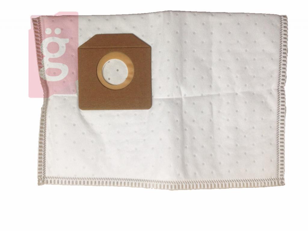 Kép a(z) IZ-619.0385 ST Invest Vizimanó Wodnik  Kompatibilis mikroszálas porzsák (5db/csomag) nevű termékről